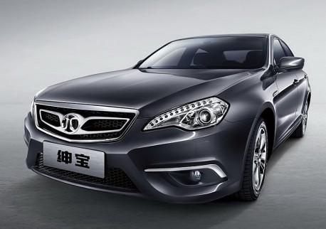beijing-auto-shenbao-official-9