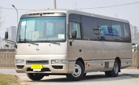chery-minibus-china-1a