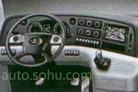 chery-minibus-china-4