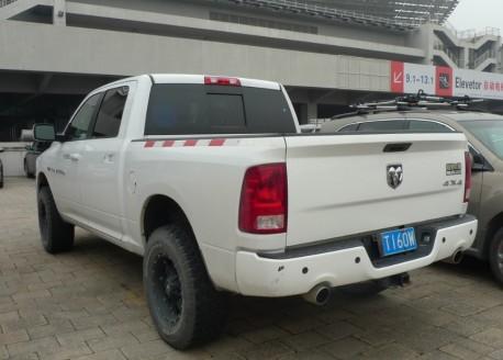 dodge-ram-1500-china-2