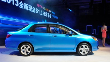 everus-s1-facelift-china-2