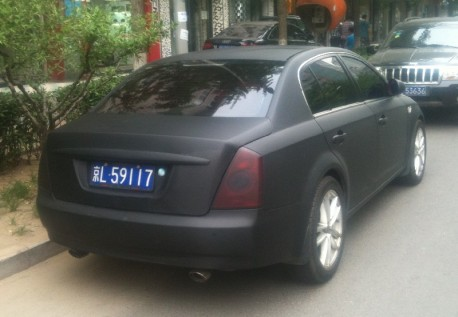 faw-besturn-mb-china-2