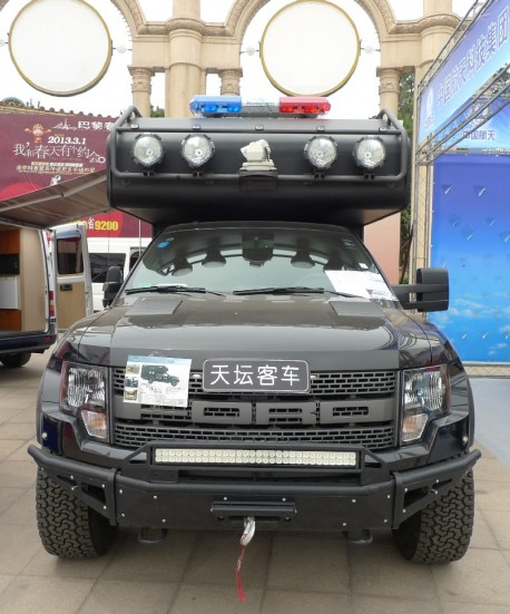 ford-raptor-police-china-5