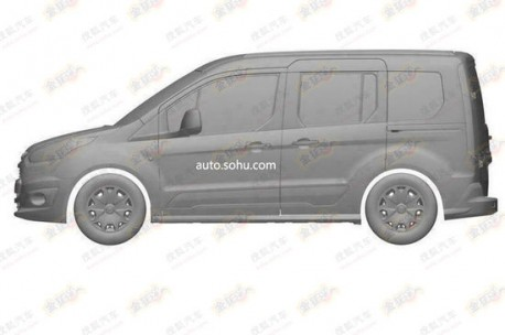ford-transit-connect-wagon-1a
