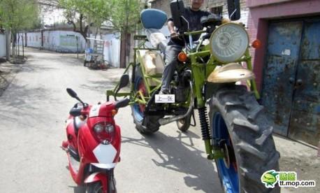 giant-motorbike-china-5