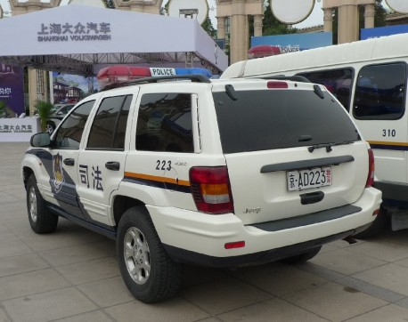 grand-cherokee-police-china-2