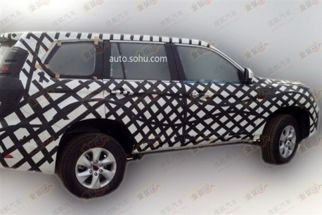 haval-h9-china-spy-shot-2