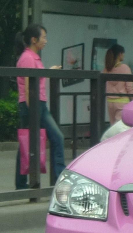 kia-pink-china-3