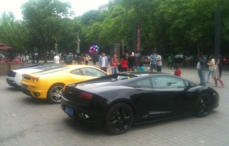 line-up-supercars-china-5