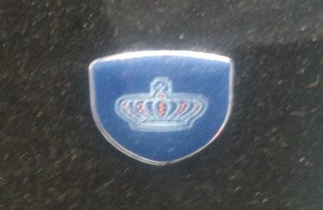 volvo-960-china-2