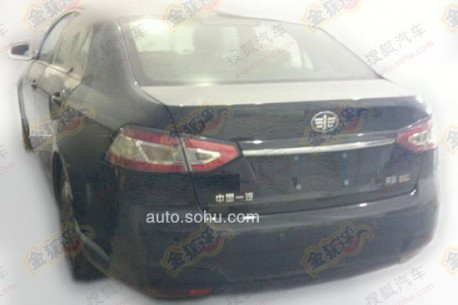 besturn-b90-facelift-china-2