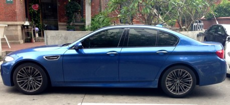 bmw-m5-china-blue-2