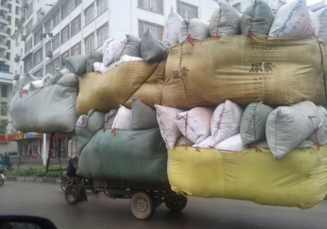 china-transport-recycle-1