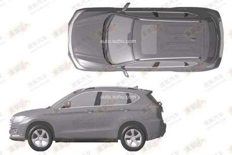 haval-h2-china-production-2