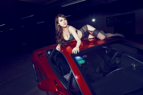lamborghini-china-girl-5