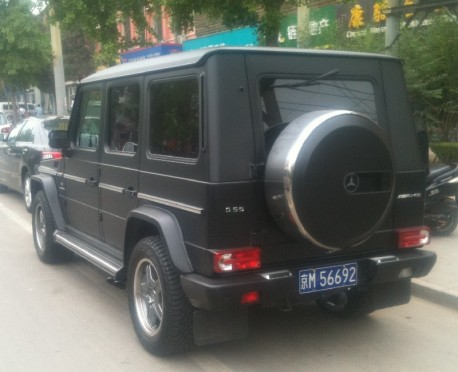 mercedes-benz-g55-mb-china-2