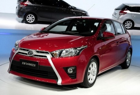 toyota-yaris-testing-china-1a