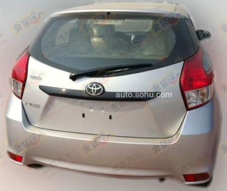 toyota-yaris-testing-china-3