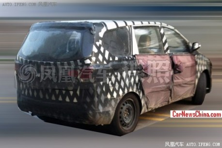 baojun-mpv-china-2