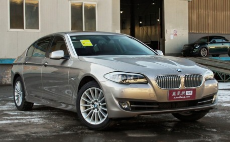 bmw-5-series-china-fl-1a