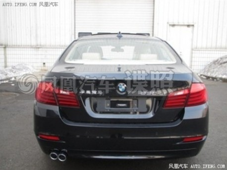 bmw-5-series-china-fl-2
