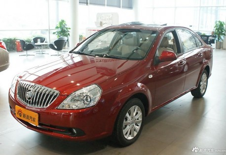 buick-excelle-spy-1a
