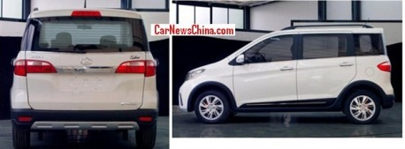 changan-ouliwei-sport-china-1