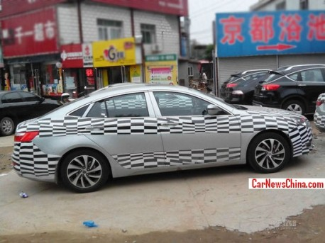faw-besturn-b70-fl-china-1-3