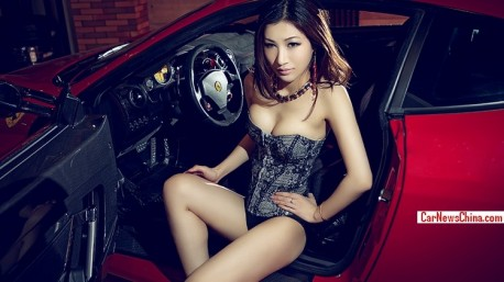 ferrari-sexy-china-girl-7