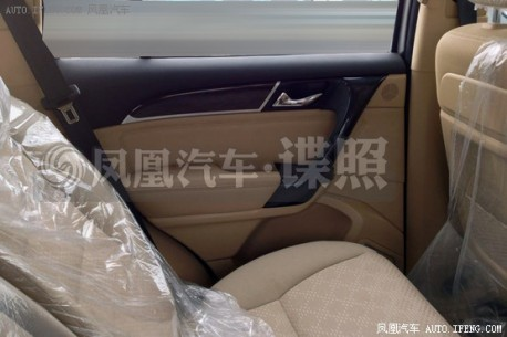 haval-h9-07-china-6