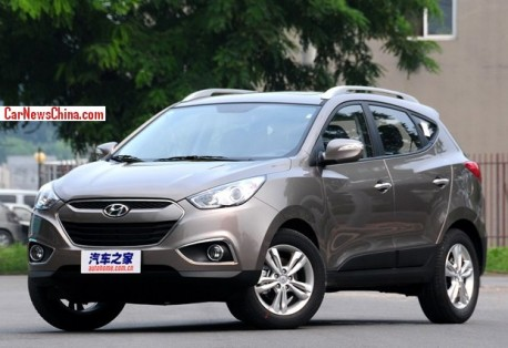 hyundai-ix35-china-spy-2