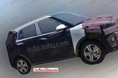 hyundai-suv-china-4