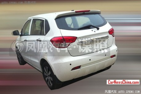 jinbei-s30-fl-china-3