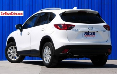 mazda-cx5-china-made-2