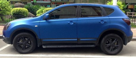 nissan-matte-blue-china-2