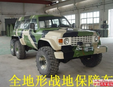 nissan-patrol-china-mad-3
