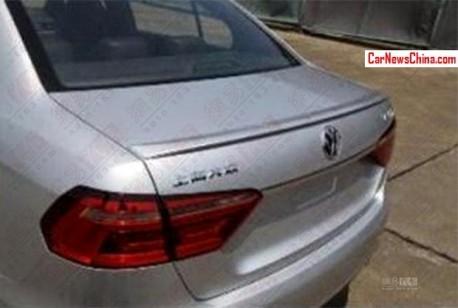 volkswagen-lavida-sport-china-5