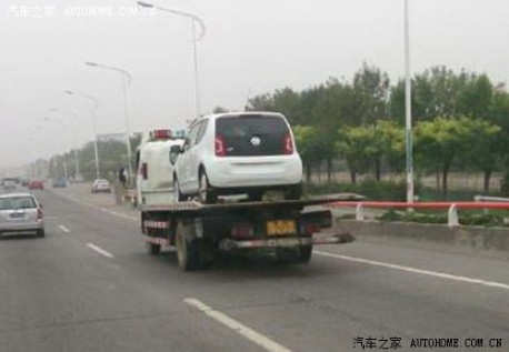 volkswagen-up-china-3