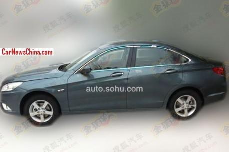 beijing-auto-c50e-china-3