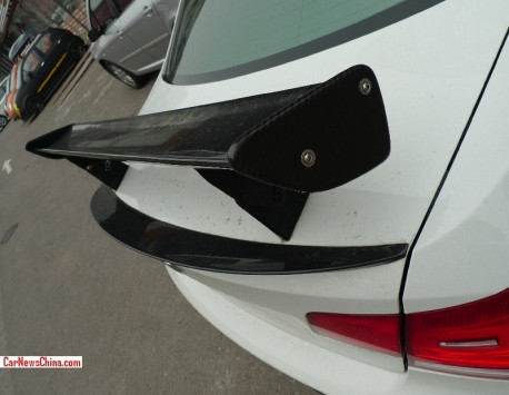 bmw-m3-double-wing-china-2