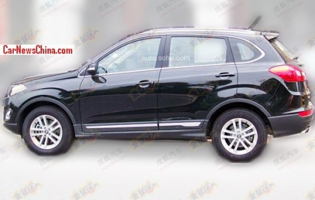 chery-tiggo5-china-black-4