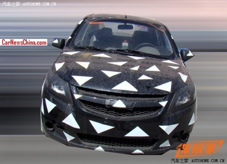 chevrolet-sail-facelift-china-2