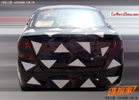 chevrolet-sail-facelift-china-4