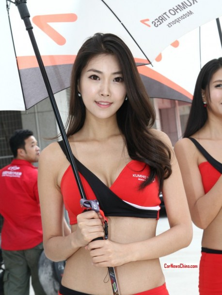 china-girls-racing-6