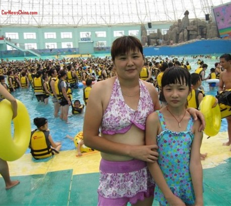 china-tsunami-pool-7