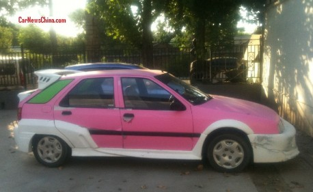 citroen-fukang-pink-china-1-2