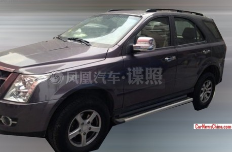dongfeng-cadillac-china-spy-shots-2