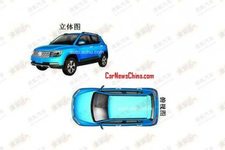 golden-lake-suv-china-5