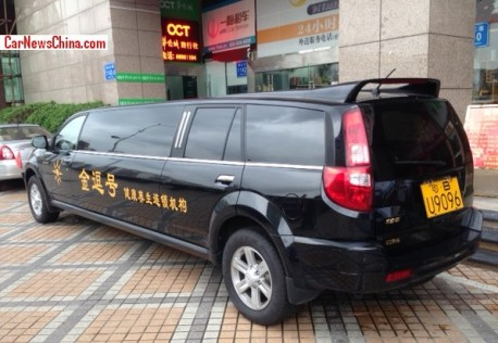 greatwall-haval-limousine-2