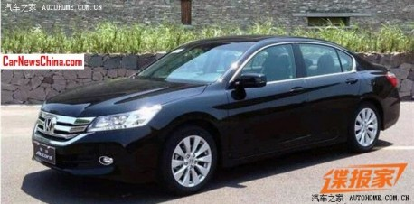 honda-accord-china-nak-3